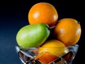 fruits-in-vase-1444657-2-m